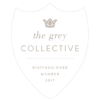 2017-grey_collective_2017_d