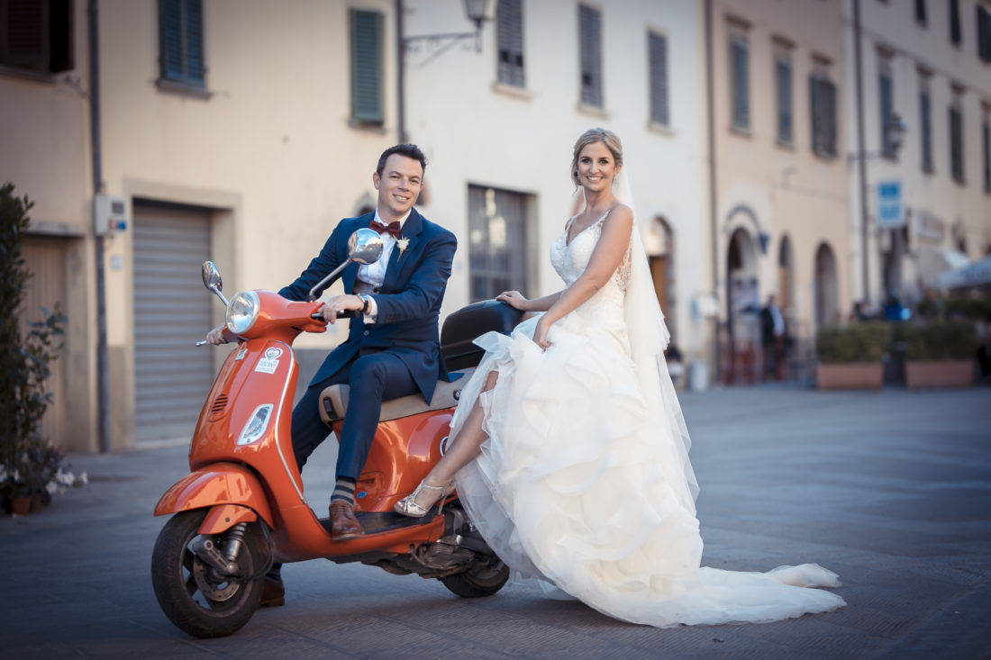 wedding planners italy recommendations