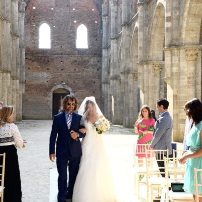 civil ceremony venues in tuscany