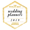 Best wedding planner in Italy