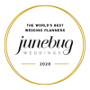 best wedding planner in Tuscany