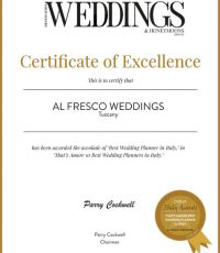 certificate-excellence-alfrescoweddings